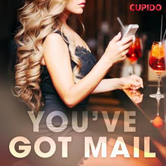 Download You've Got Mail by – Cupido
