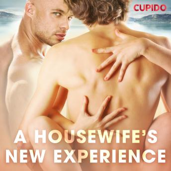 A Housewife's New Experience