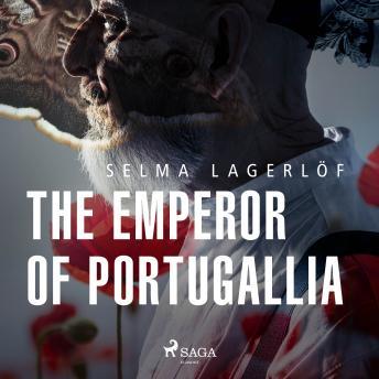 Emperor of Portugallia details