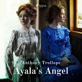 Ayala's Angel