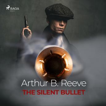 The Silent Bullet