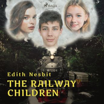 Railway Children details