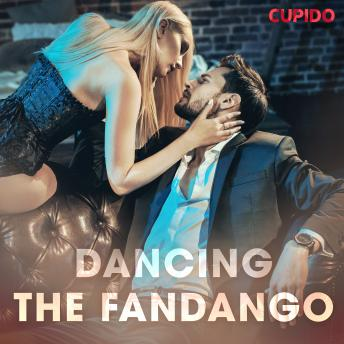 Dancing the Fandango