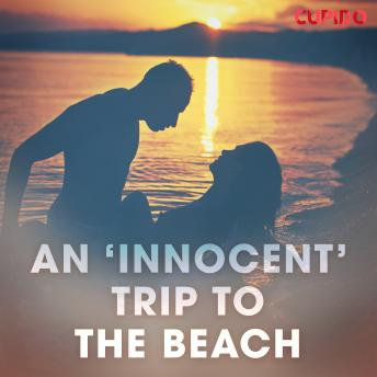 Download 'Innocent' Trip to the Beach by Cupido And Others