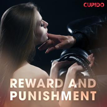 Reward and Punishment, – Cupido