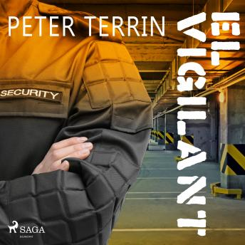 Download El vigilant by Peter Terrin