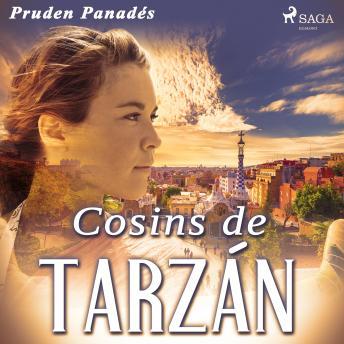 Cosins de Tarzán