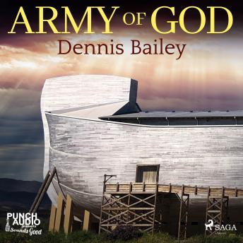 Army of God details