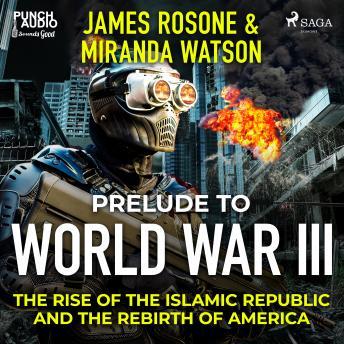 Prelude to World War III