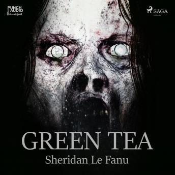Green Tea details