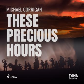 These Precious Hours