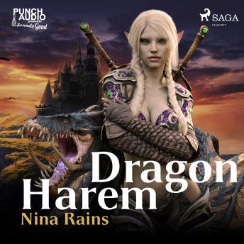 Dragon Harem details