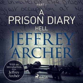 Prison Diary I - Hell details