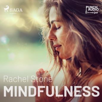 Mindfulness details