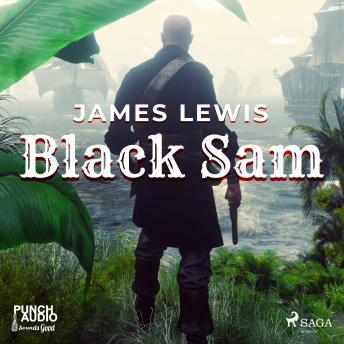 Black Sam details