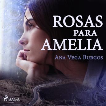 Rosas para Amelia
