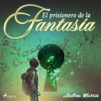 El prisionero de la fantasía