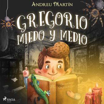 Gregorio Miedo y Medio