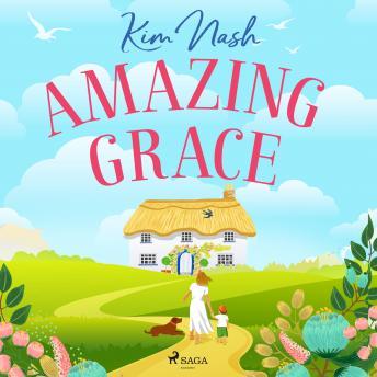 Amazing Grace details