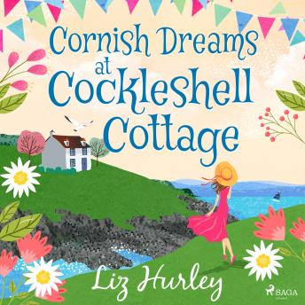 Cornish Dreams at Cockleshell Cottage details
