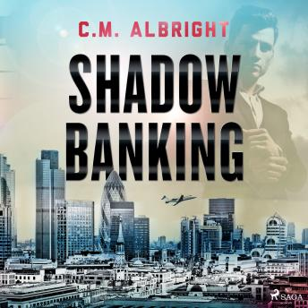 Shadow Banking details