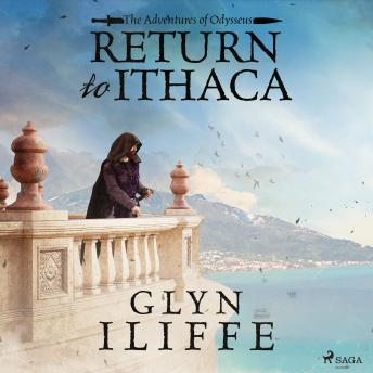 Return to Ithaca details