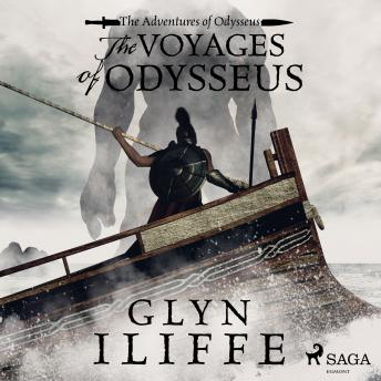Voyage of Odysseus details