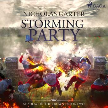Storming Party details