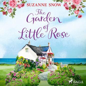 Garden of Little Rose details