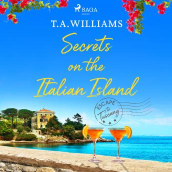 Secrets on the Italian Island details