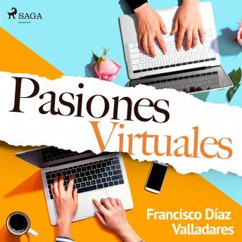 Pasiones virtuales