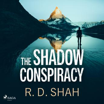 Shadow Conspiracy details