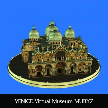 Download Basilica of San Marco. Venice. Italy by Paola Stirati