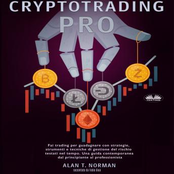 Cryptotrading Pro