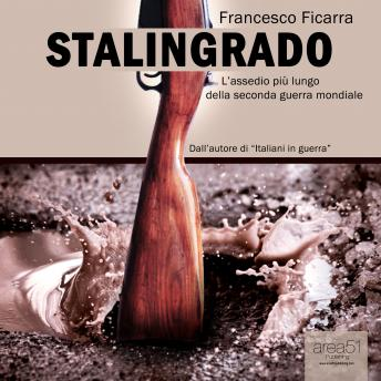 Download Stalingrado [Stalingrad] by Francesco Ficarra