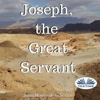 Download Joseph, The Great Servant by Juan Moisés De La Serna