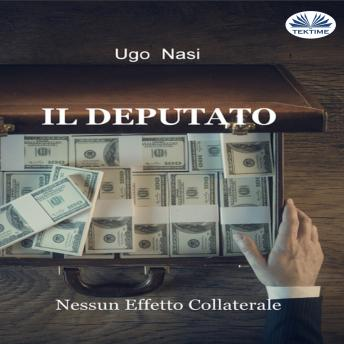 Download Il Deputato by Ugo Nasi