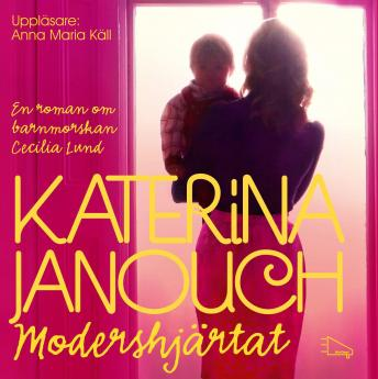 Download Modershjärtat by Katerina Janouch