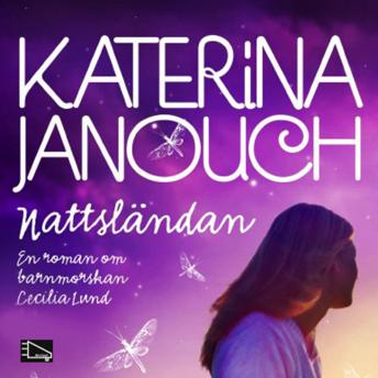 Download Nattsländan by Katerina Janouch