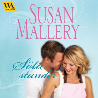 Download Söta stunder by Susan Mallery
