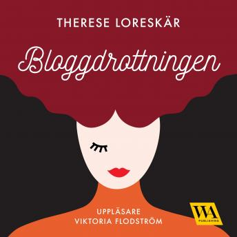 Download Bloggdrottningen 2 by Therese Loreskär