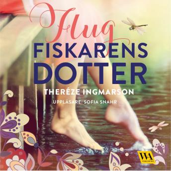 Download Flugfiskarens dotter by Theréze Ingmarson
