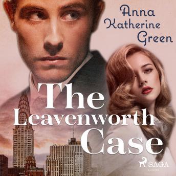 Leavenworth case details