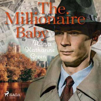 Millionaire Baby details