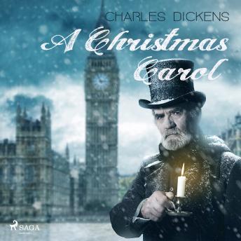 Christmas Carol details