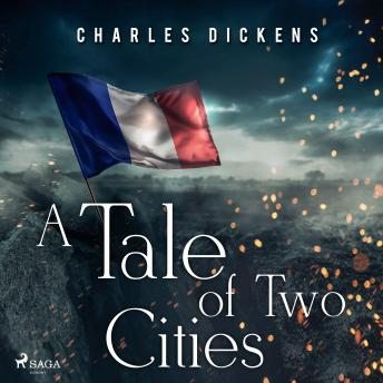 Tale of Two Cities details