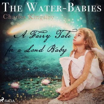 Water-Babies details