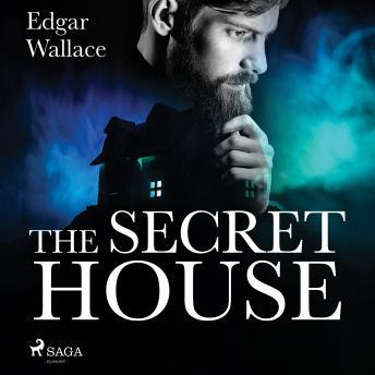 Secret House details