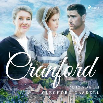 Cranford details