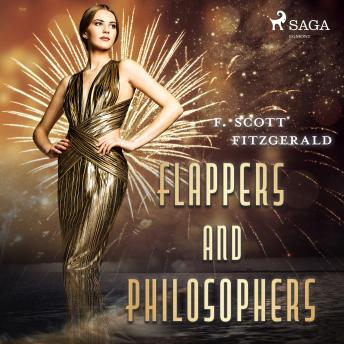 Flappers and Philosophers details